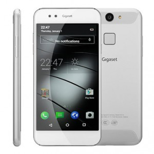 Download & update firmware gigaset gs53 6 latest version