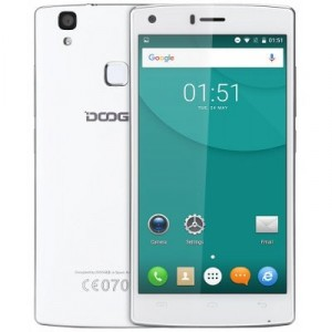 Download & update firmware doogee x5 max latest version