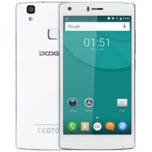 Download & update firmware doogee x5 max latest version
