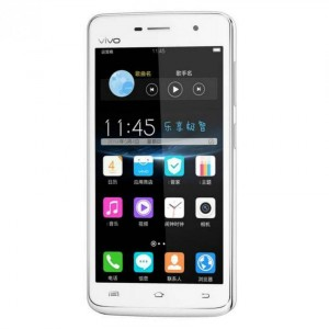 Download & update firmware vivo y22 latest version