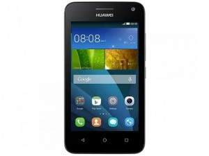 Download & update firmware huawei y336 u02 latest version