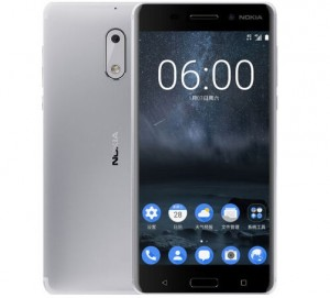 Download & update firmware nokia ta 1021 latest version