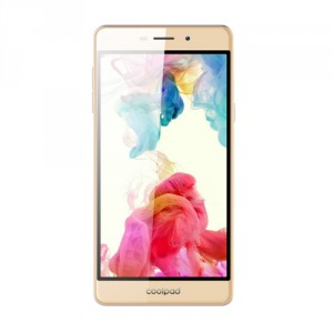 Download & update firmware coolpad y803 latest version