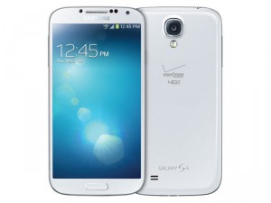Download & update samsung galaxy s4 firmware latest version