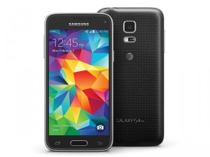 Download & Upgrade Samsung Galaxy S5 Firmware