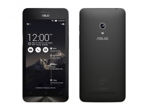 Download & update zenfone c firmware latest version