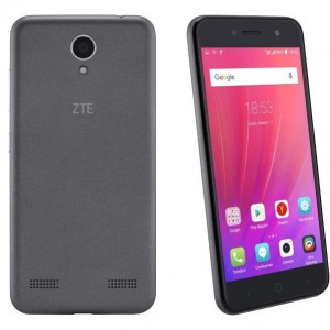 Download & update firmware zte blade a520 latest version