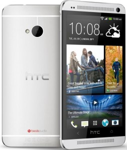 Download & update htc one m7 firmware latest version