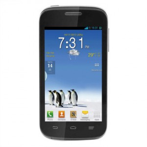 Download & update firmware zte v817 latest version