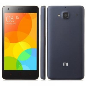 Download & update firmware xiaomi redmi 2 latest version