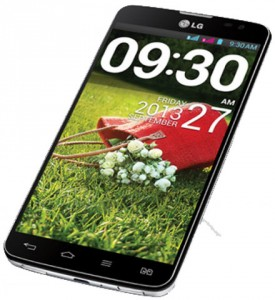 Download & update firmware lg d686 latest version