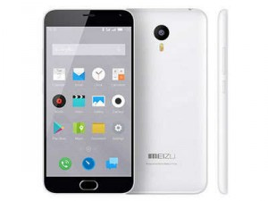 Download & update firmware meizu m2 latest version