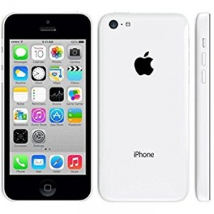 Download & update firmware iphone 5c latest version