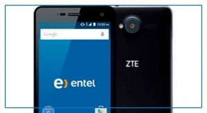 Zte firmware download & update software