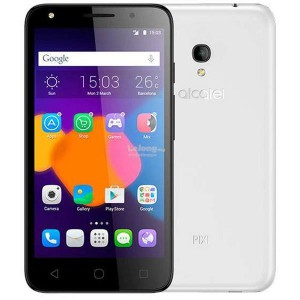 Download & update firmware alcatel 5045t latest version