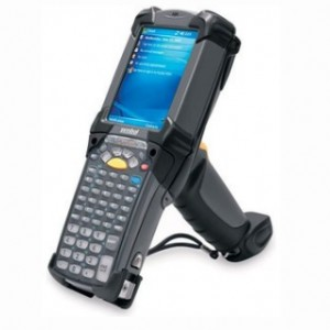 Download & update firmware motorola mc9190 latest version